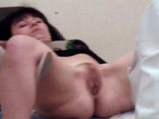 amateur college girl nudist